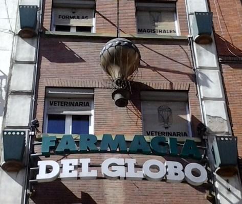 elglobook