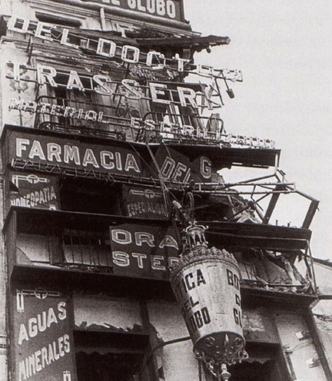 farmacia-del-globo