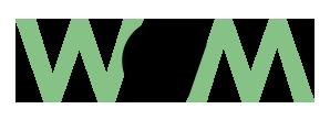 logo_wom_7