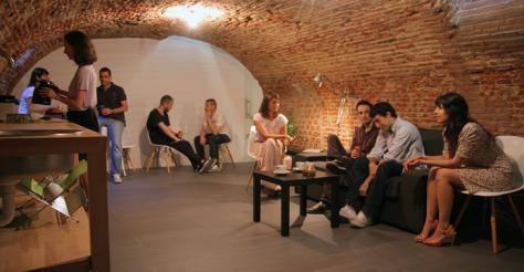 coworking-madrid-gruta