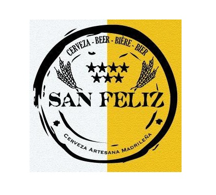 cerveza artesana san feliz