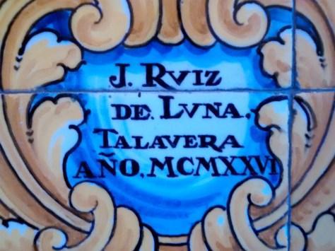 Ruiz de Luna