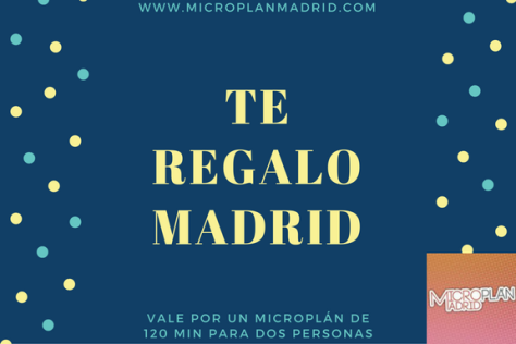 vale_regalo_microplan_madrid