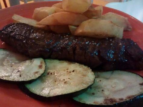 restaurante-laveronica-vaca