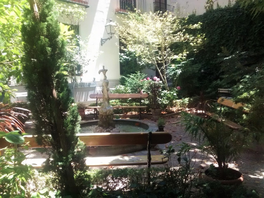 cafe-jardin-museo-romanticismo-microplan-madrid