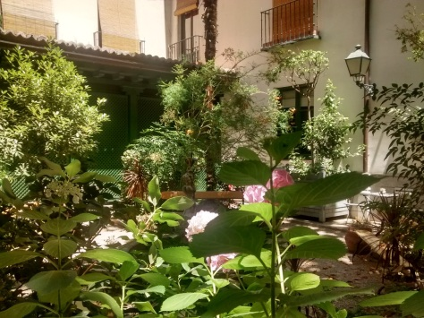 cafe-jardin-romanticismo-museo-microplan