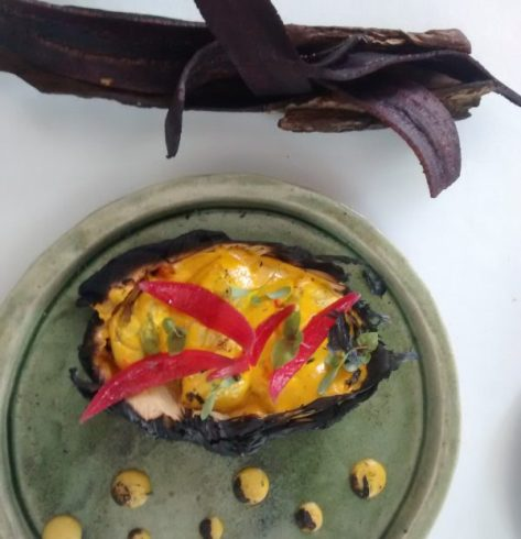 ceviche-plancha