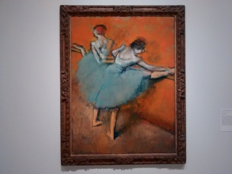 Degas-Duncan-Phillips