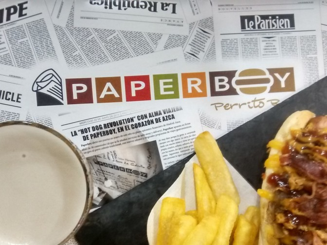 paperboy-perritos-microplan-madrid