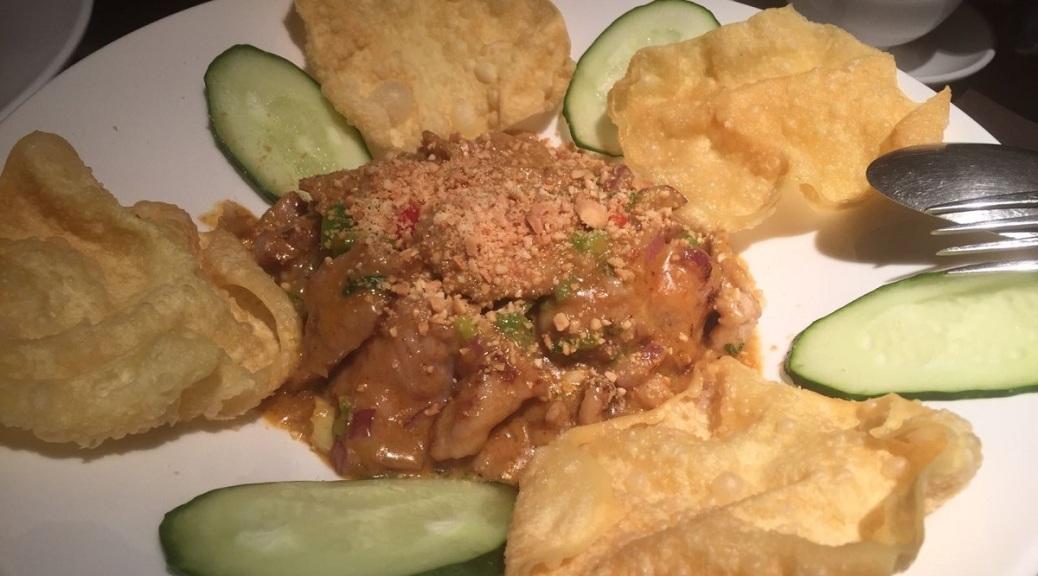 Micropl n madrid planes gastronom a rutas somos un - Restaurante indochina madrid ...