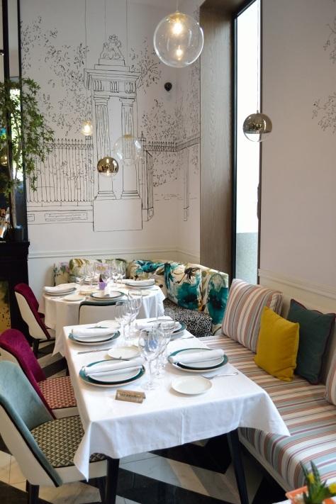restaurante-puerta-alcala-microplan-madrid