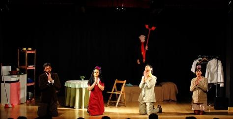 dario-fo-teatro-garabato-microplan-madrid