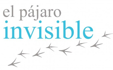 pajaro-invisible-microplan-madrid