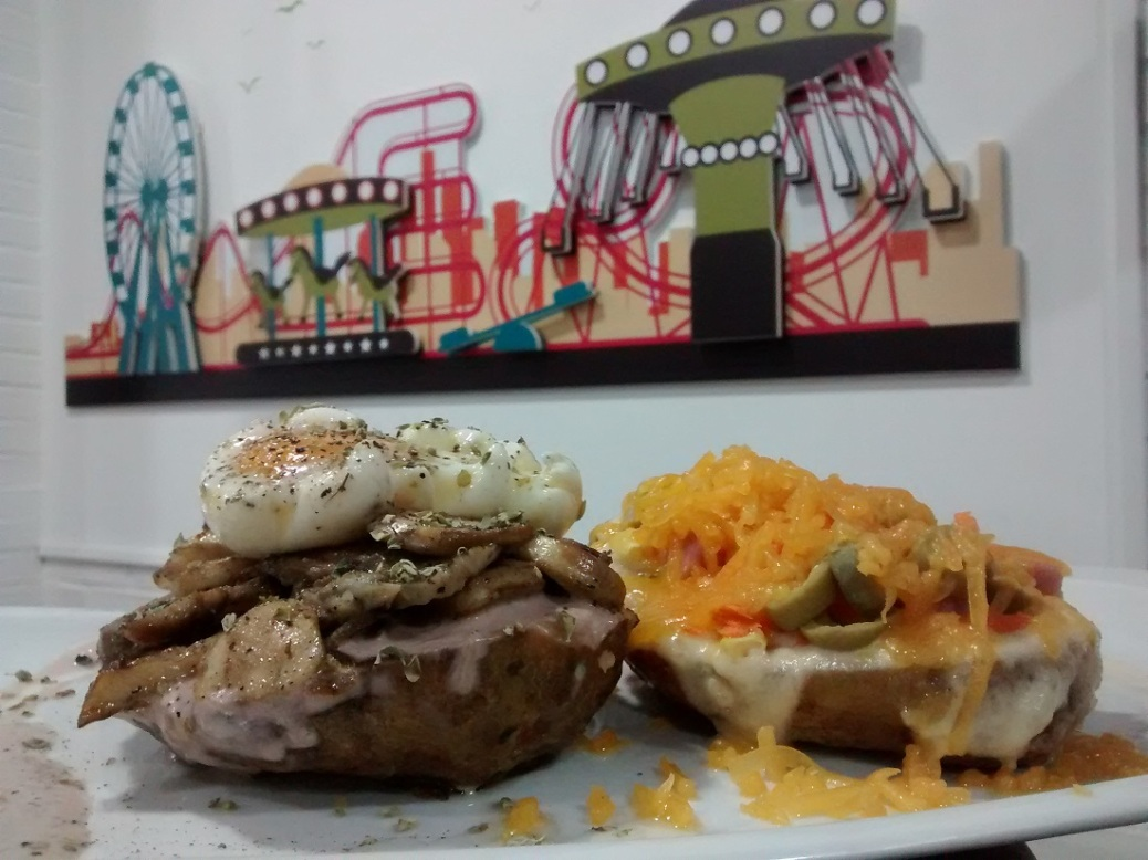 patata-madre-microplan-madrid