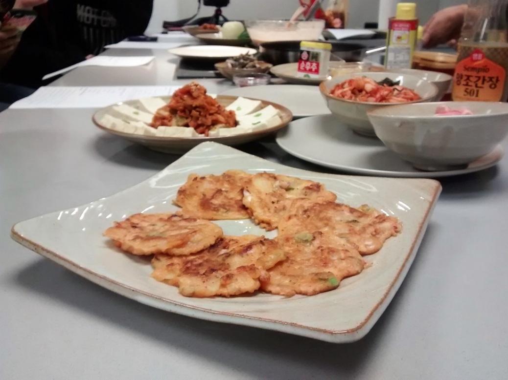 taller-kimchi-microplan-madrid