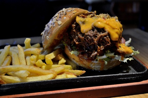 burger-short-rib-pilla