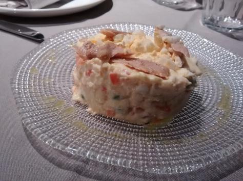 orgaz_restaurante_ensaladilla_rusa_microplan_madrid