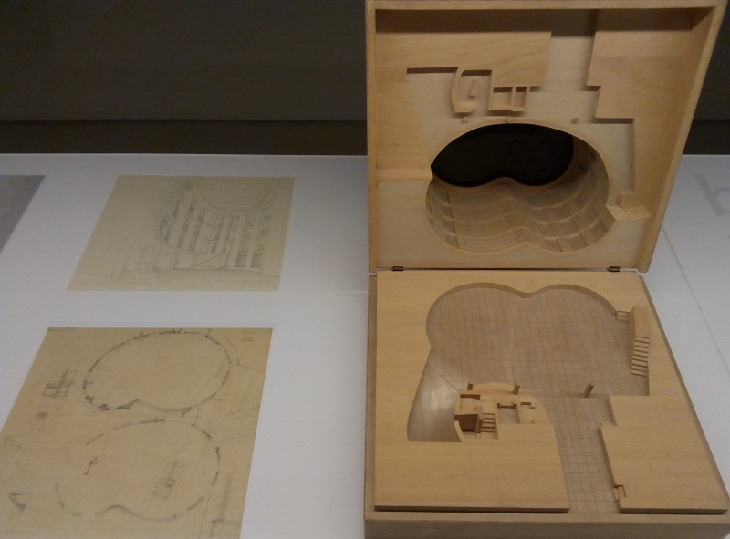 museo-ico-arquitectura