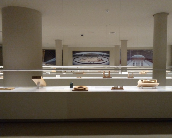museo-ico-cruz