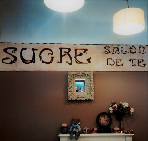sucre-microplan-madrid