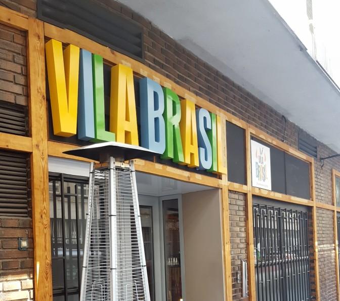 vila-brasil-portada