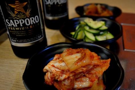 restaurante-maru-kimchi