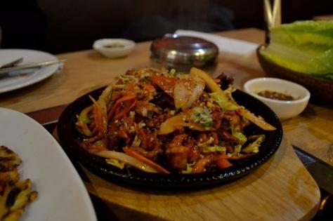 restaurante-maru-panceta