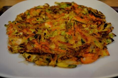 restaurante-maru-tortilla