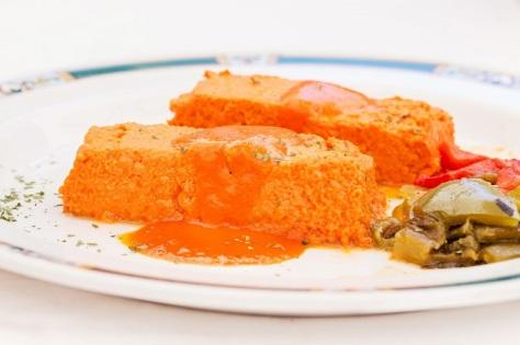 Donde-Marian-pastel-piquillo