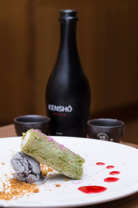 ikigai-roll-cake-helado-sesamo