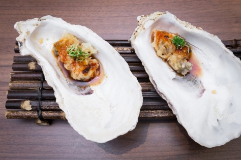 Ikigai-tempura-ostras