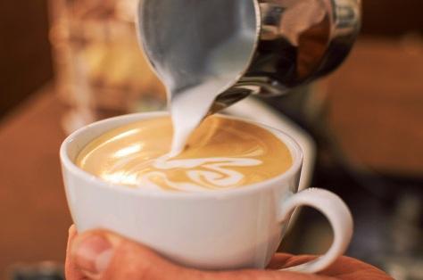 Waycup_latte-art