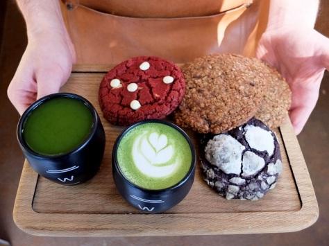 Waycup_matchaycookies