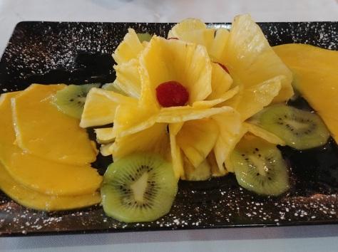 fruta-taberna-castellana