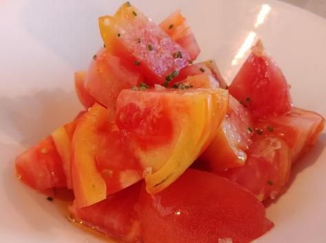 tomate-taberna-castellana