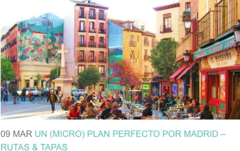 blog-celeste-microplan