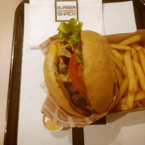 hamburguesa-burgershack