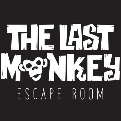 Escape Room The Last Monkey