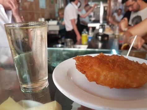 bacalao-casa-revuelta