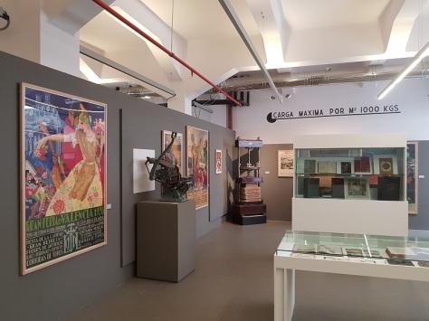 expo-imprenta-municipal-museo