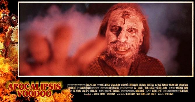 Apocalipsis Voodoo-portada.jpg