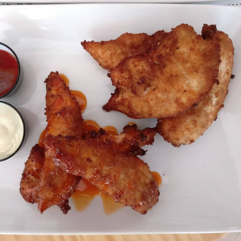 chicken-tenders