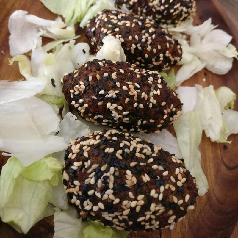 shawa-falafel