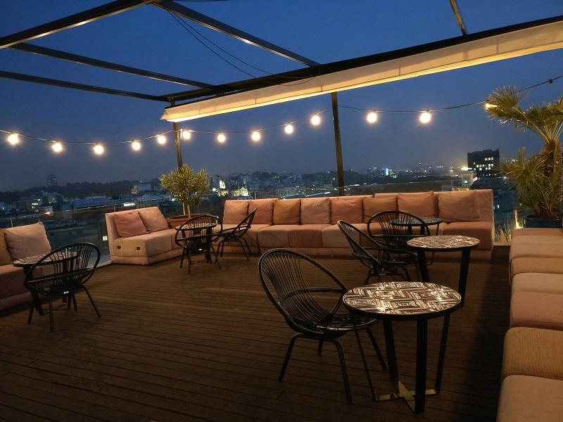 casa-suecia-terraza