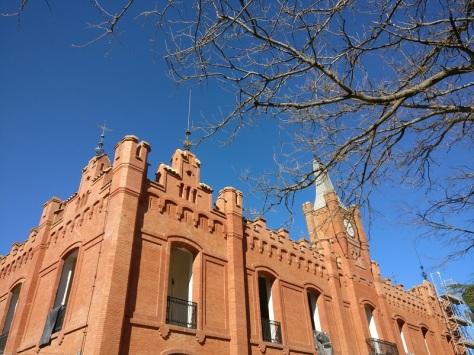 palacio-quinta-torre-arias